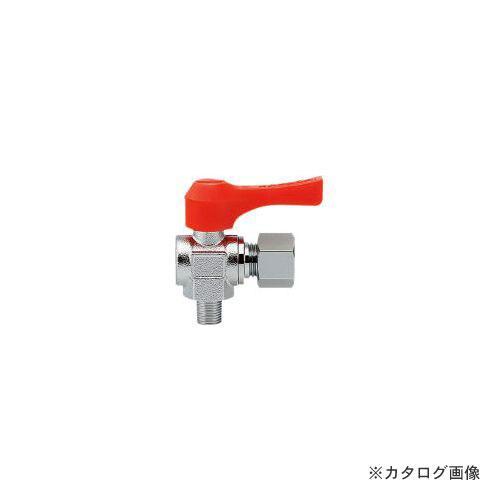 kkd-651-956-3-8x8-0