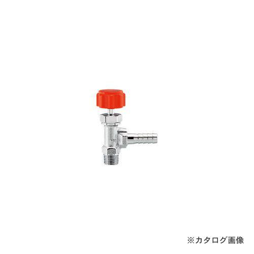 kkd-651-97-1-4x8-0