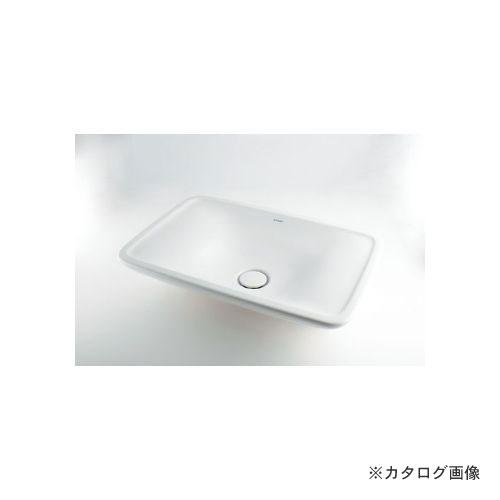 kkd-du-0369700000