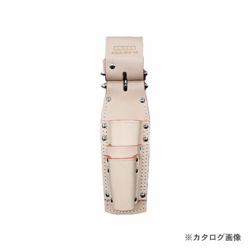 kn-303plldx