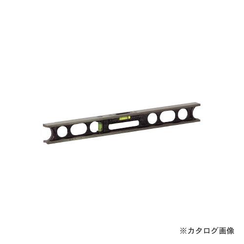 sky-003004