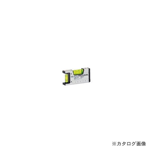 sky-003100