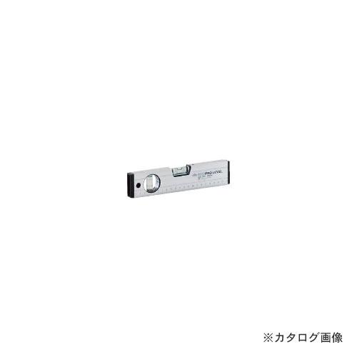 sky-003102