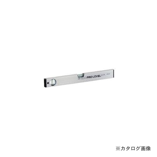 sky-003105