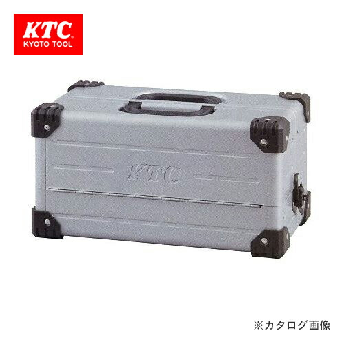 EK-10