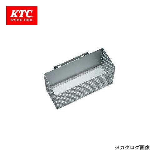 EKR-502L