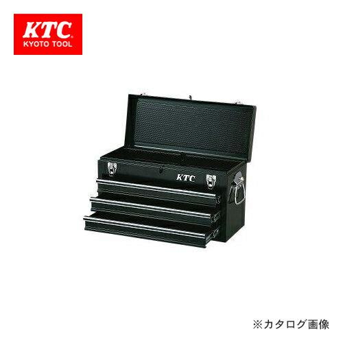 SKX0213BK