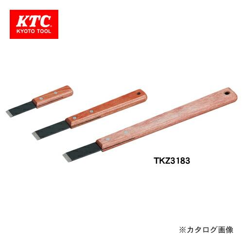 TKZ3183