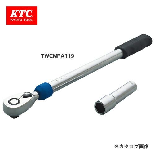 TWCMPA119