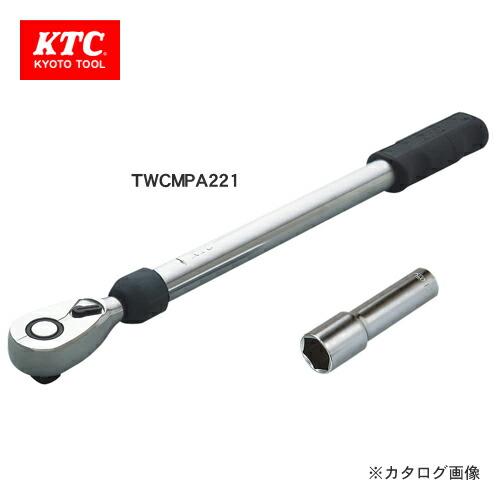 TWCMPA221