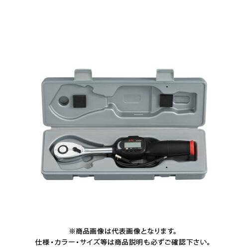 GEKR085-R4