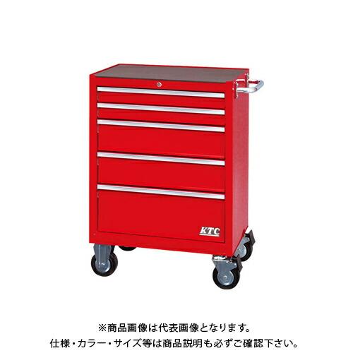 SKX3805