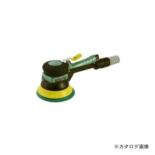 8110562A2-DAC-056