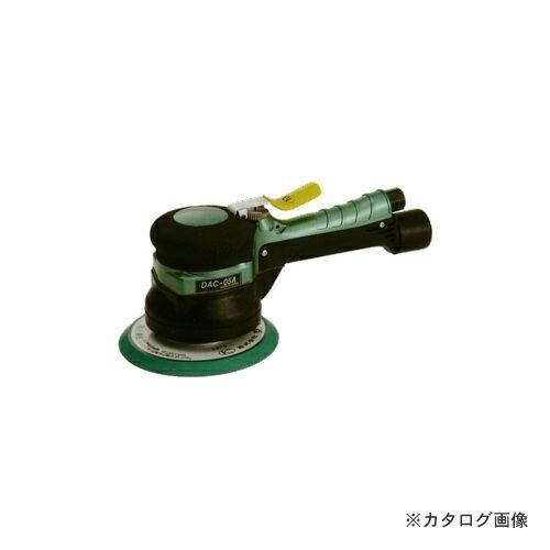 81105A1HA1-DAC-05A
