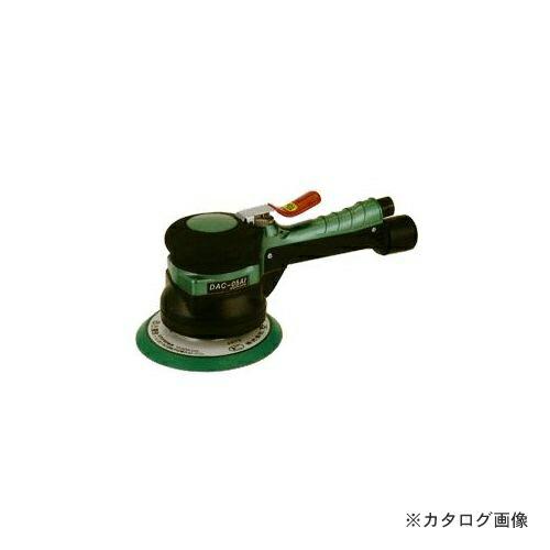 81305A1HA1-DAC-05AI