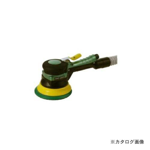 81105A2A1-DAC-05A
