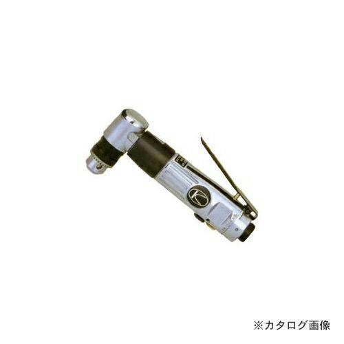 40902SR-C-KDR-902CR