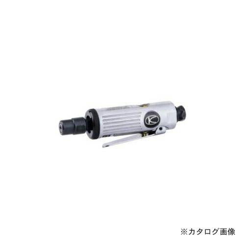 32010H1-KG-10