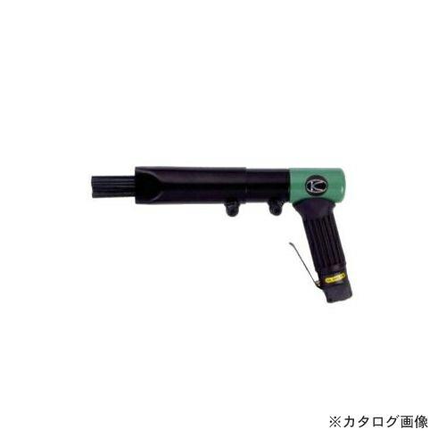 41N03H-KNT-3