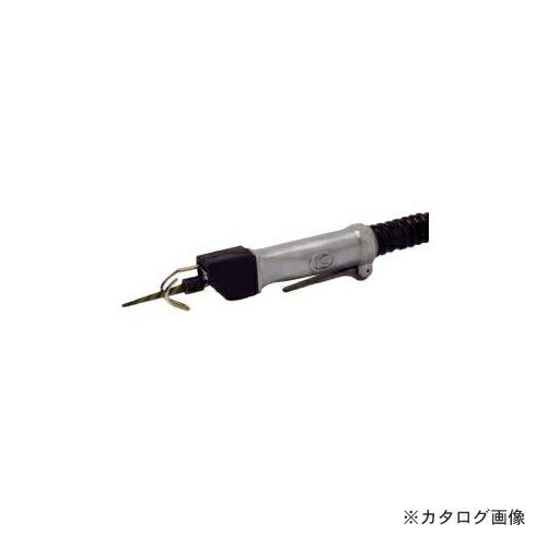 42022S-KS-22
