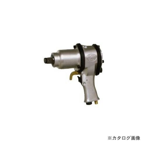 05200H-KW-2000P