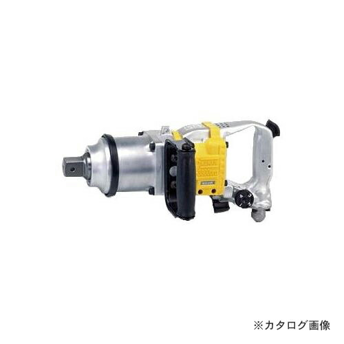 05381JB-G-KW-3800proG