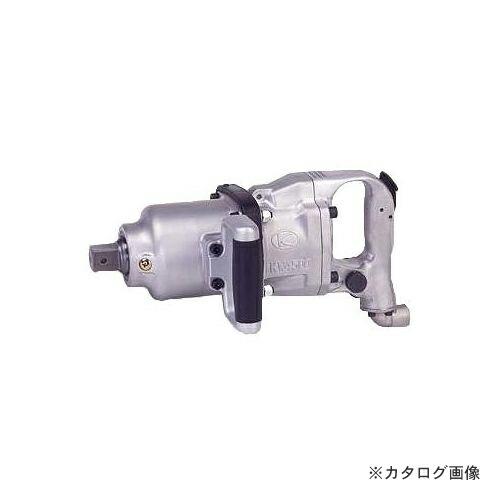 05451H-G-KW-4500G