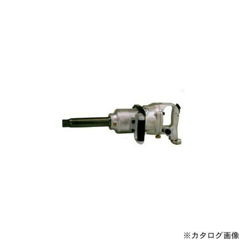 05451H-KW-4500GL