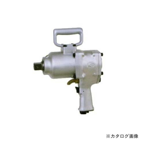 05450H-KW-4500P