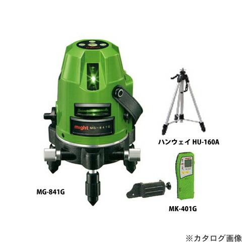 MG-841GSET