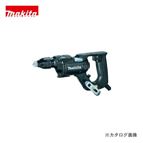 FS4100B