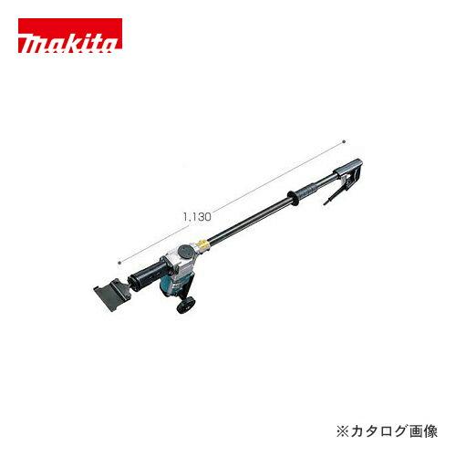 HK1800L