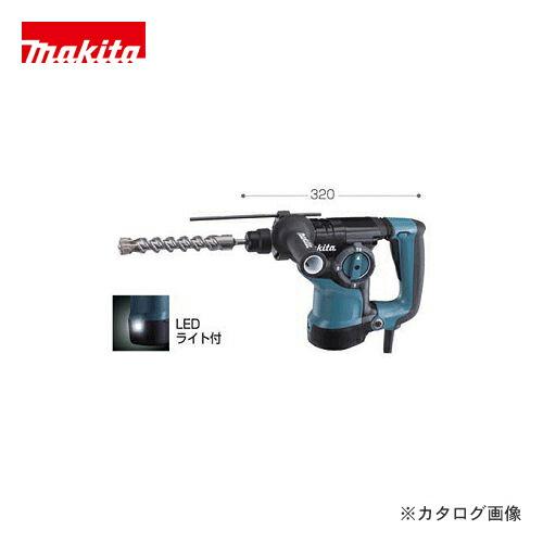 HR2811F
