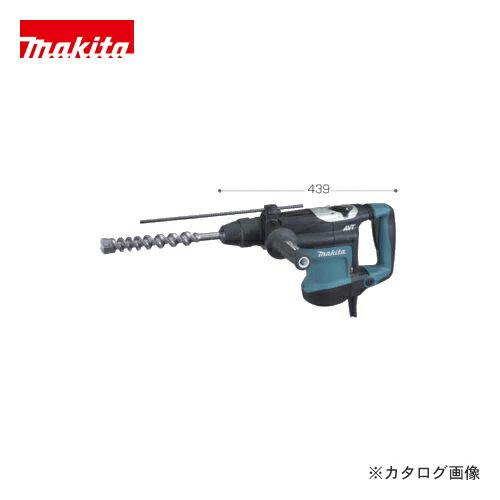 HR3541FC