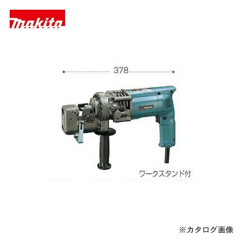 m-PP150