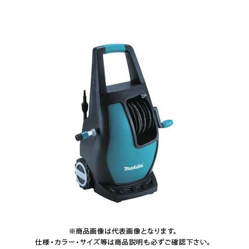 MHW0800