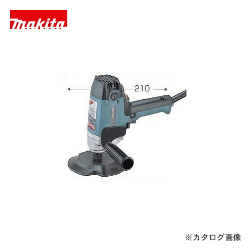 PV7001CSP