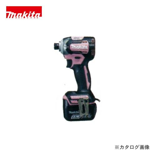 TD160DRFXP