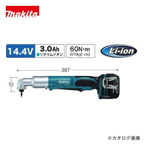 TL060DRF