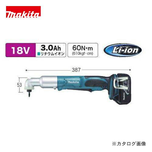 TL061DRF