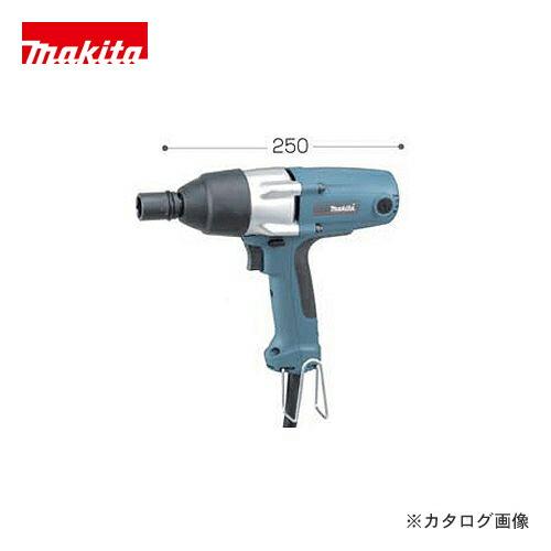 TW0200SP