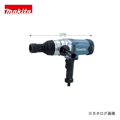 TW1000-200V