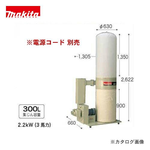 UB300SP-60