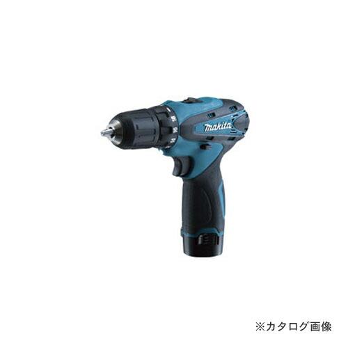 DF330DWSP