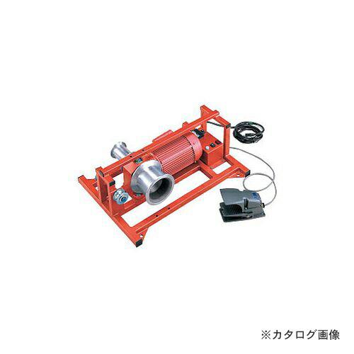 MV-E-5253W