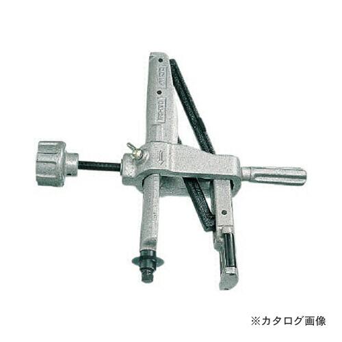 IPC-0050