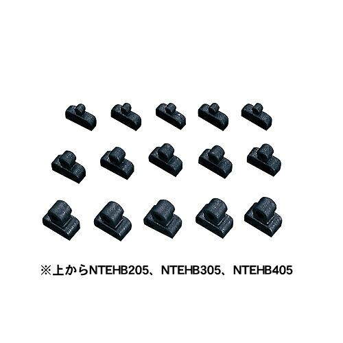 np-NTEHB205