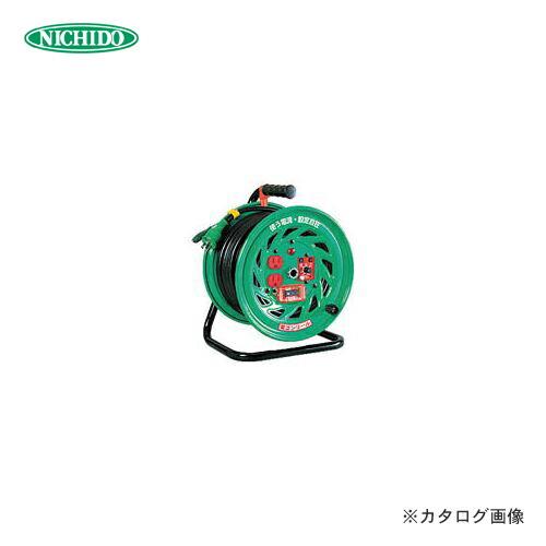 FCH-EK32