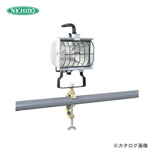 HS-500D-5ME