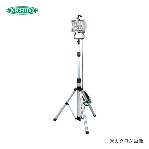 HS-500L-5ME